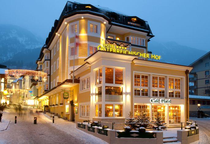 Österreichischer Hof
