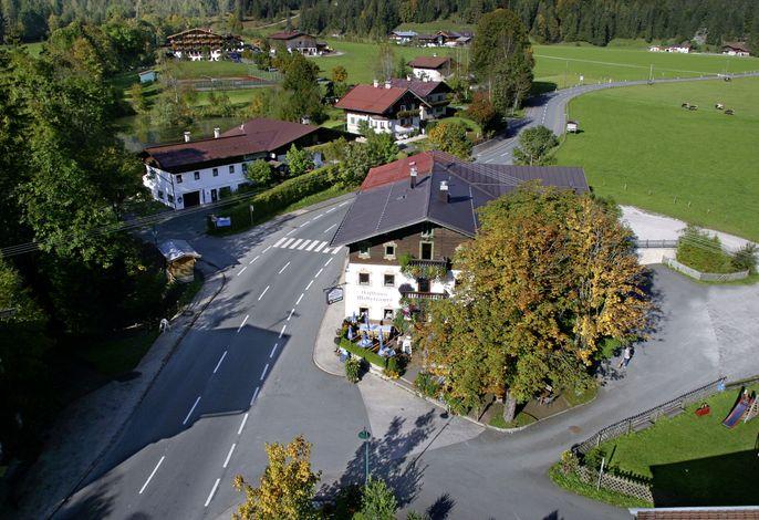Gasthaus Mitterjager