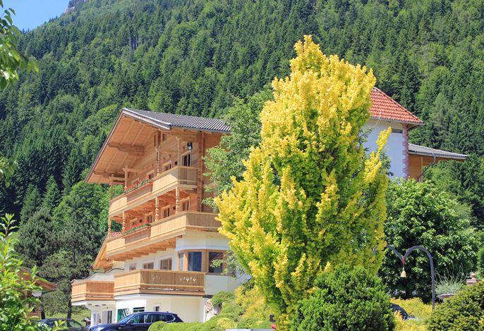 Landhaus Ager