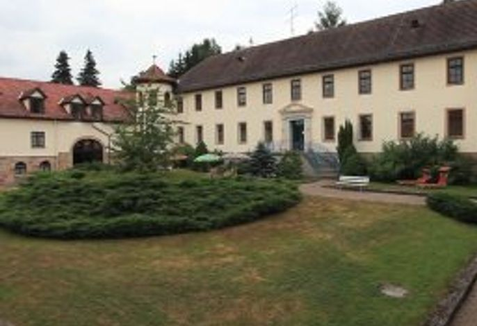 Fröbelhof