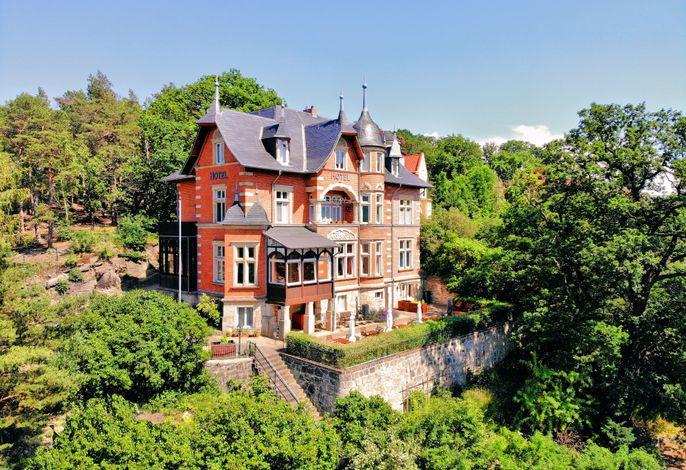 Villa Viktoria Luise