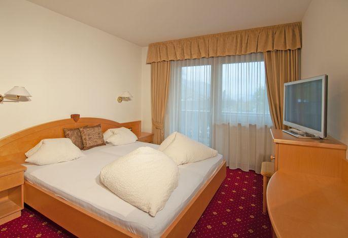 Bauhof Hotel