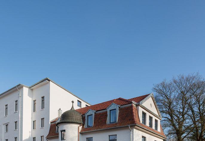 Rathsmühle Boarding House