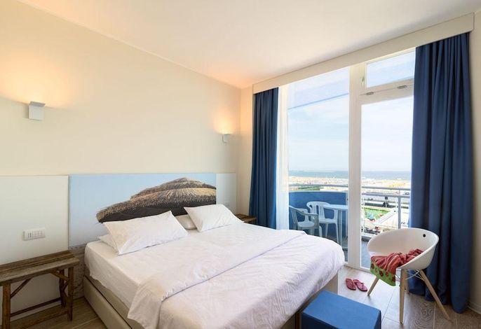 Smart Hotel Mediterraneo