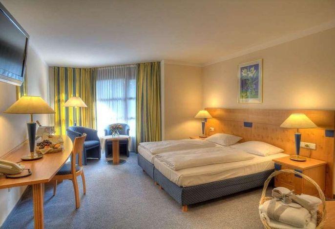 Schmelmer Hof Hotel & Resort
