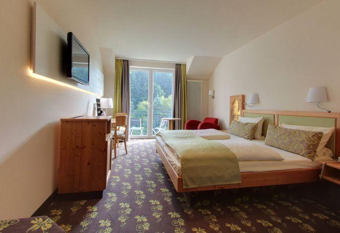 Akzent Hotel Waldhotel Rheingau