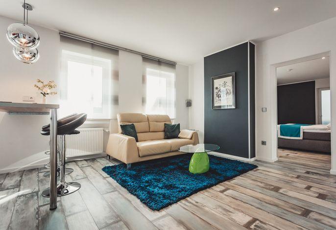 O-Apartment