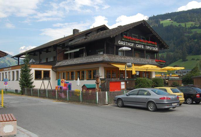 Gasthof Tipotsch