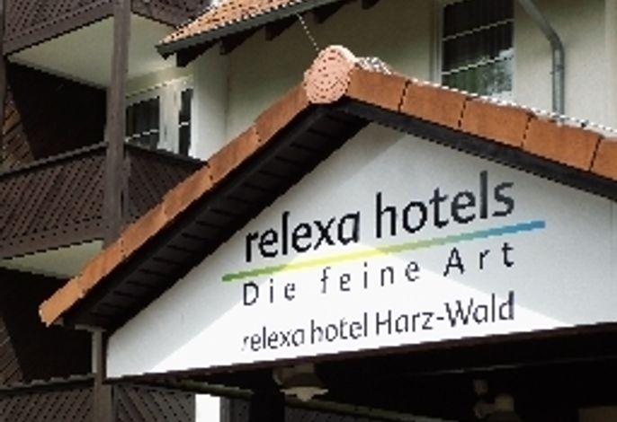 relexa Harz-Wald