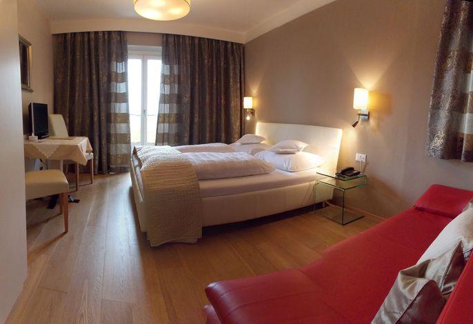 Verdorfer Hotel