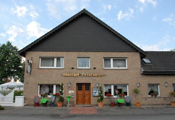 Gasthof Brinkmeier