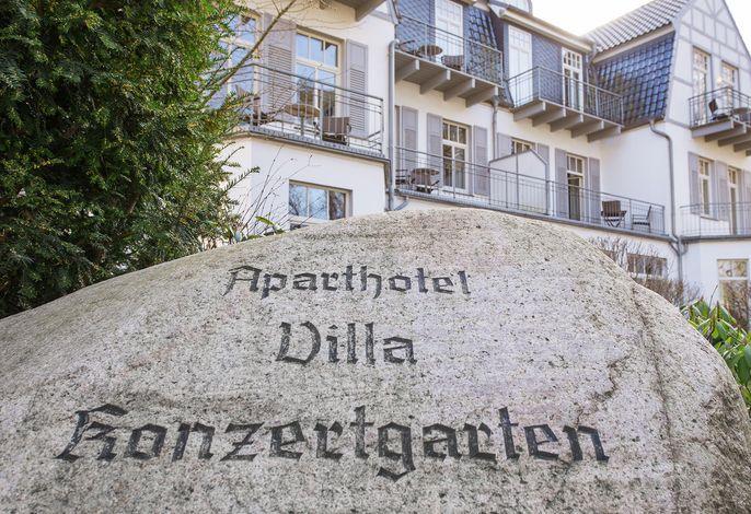 Aparthotel Kühlungsborn