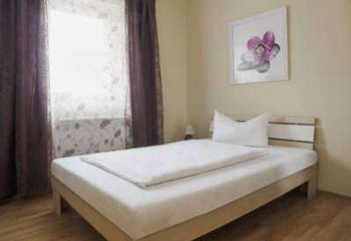 HotelA8 Lukas