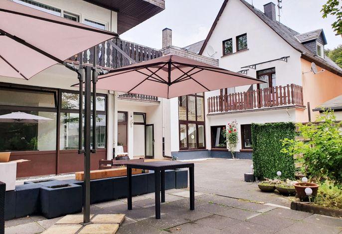 Niederdreisbacher Hof
