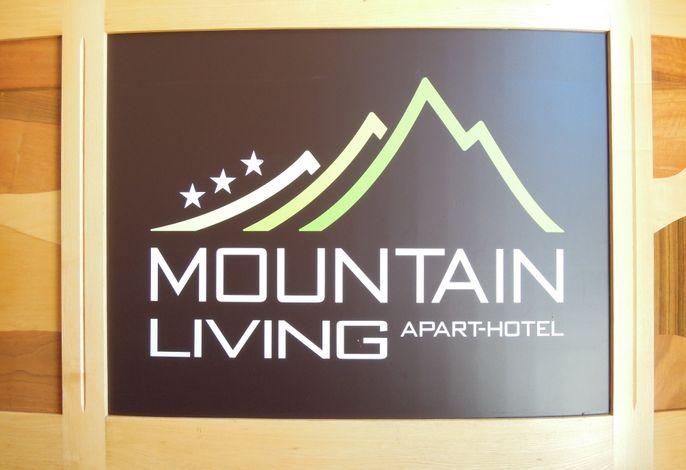 Mountain Living Aparthotel