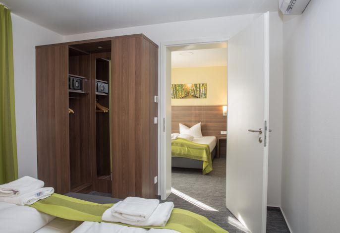Goethe Conference Hotel by Trip Inn