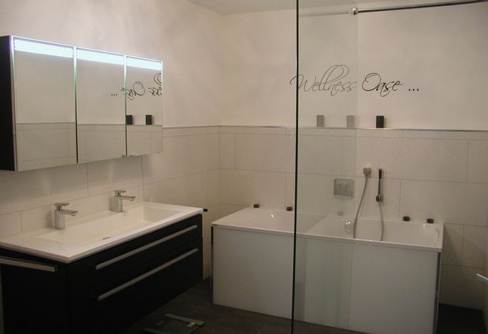 Lifestyle Apartments Beauty & Wellness