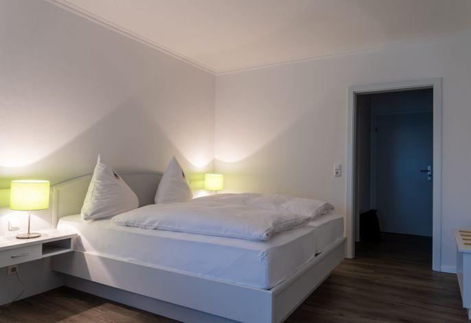 Vareler Brauhaus Hotel