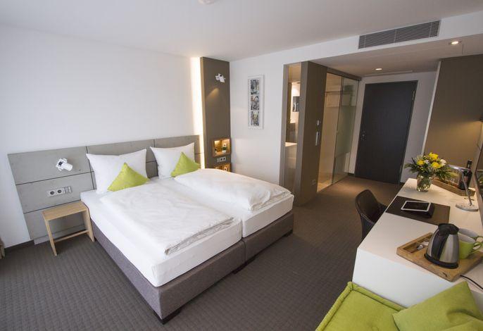 HGS3 Hotel