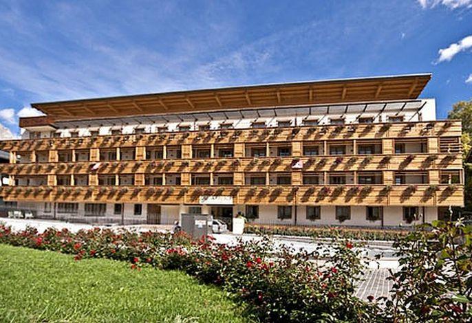 Radisson Residences Savoia Palace Cortina D'Ampezzo