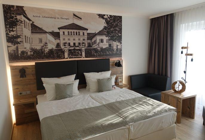 Parkhotel Sonnenberg