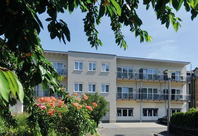 Landhotel Sanct Peter Check-in im Romantik Hotel: Walporzheimer Str. 118