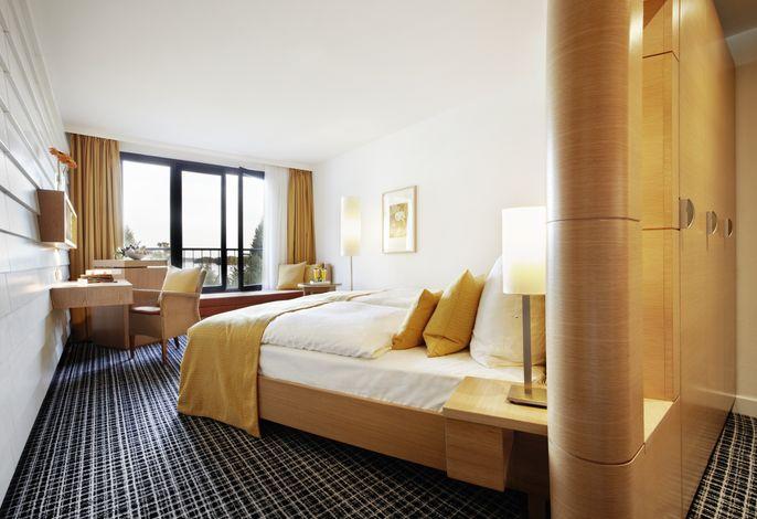 Esplanade Resort & Spa - ADULTS ONLY