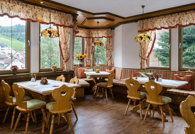 Rebstock Weinhotel