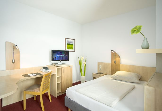 Junges Hotel