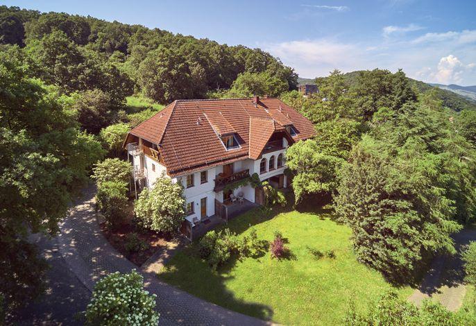 BollAnt´s Landhaus