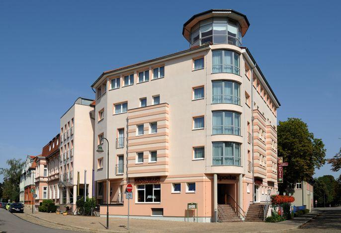 Stadt Naumburg