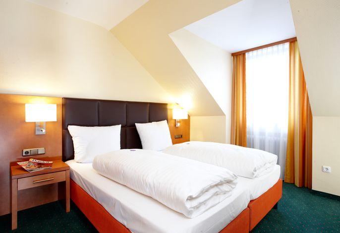 Hotel Grünwald München