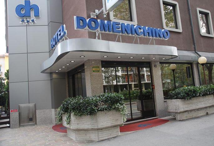 Domenichino