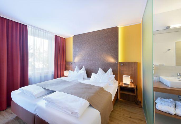 Amedia Luxury Suites