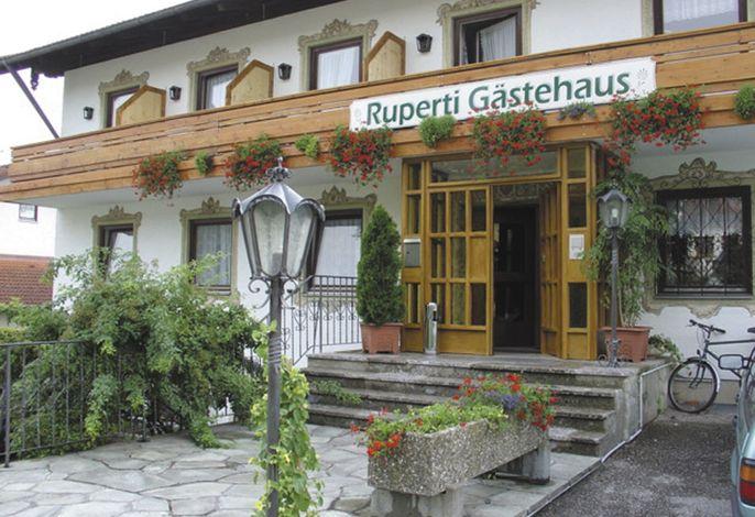 Ruperti - Gästehaus