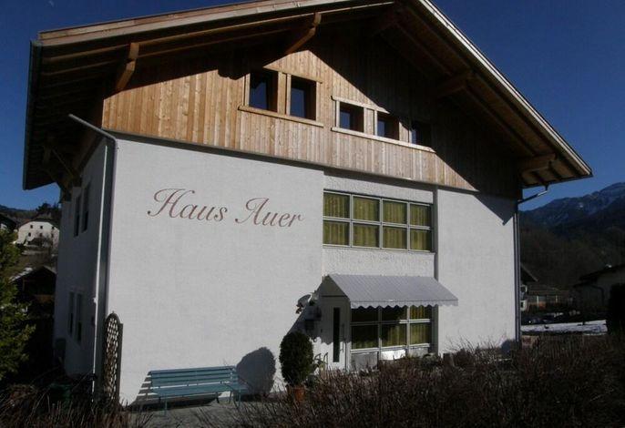 Haus Auer Irene