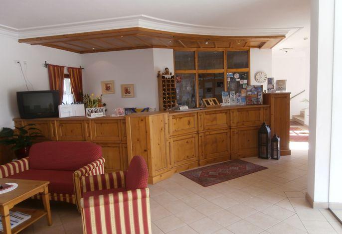 Kröll Hotel & Gasthof