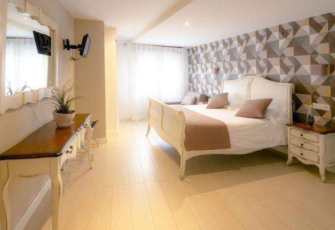 Arha Hotel & Spa