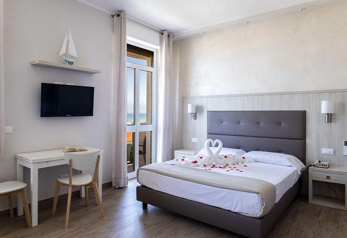 Hotel Biagi