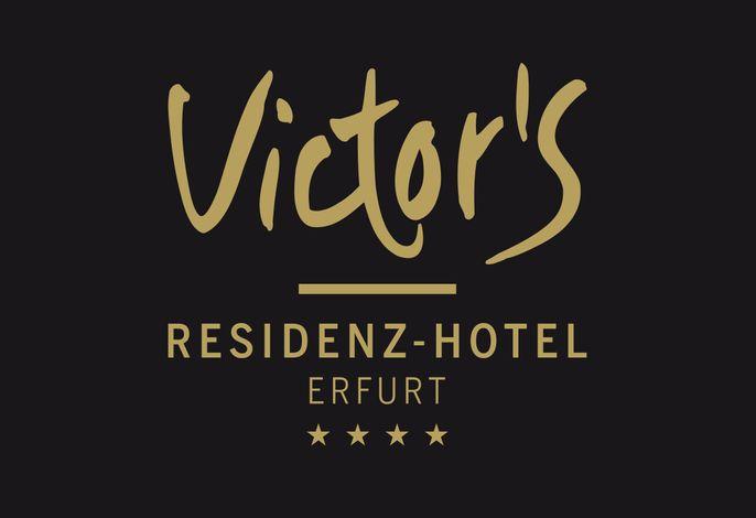 Victors Residenz