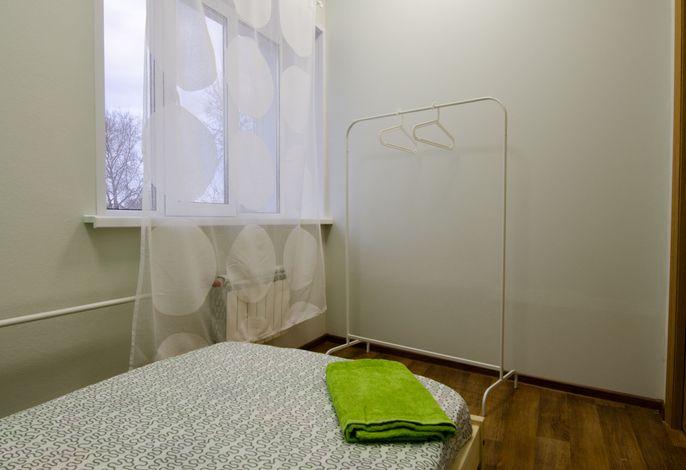 Hostel Vozduh Krasnoyarsk