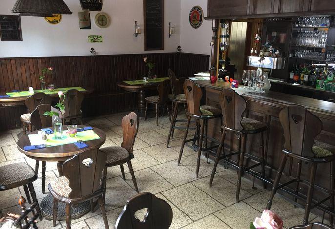 Storchennest Pension & Gasthof