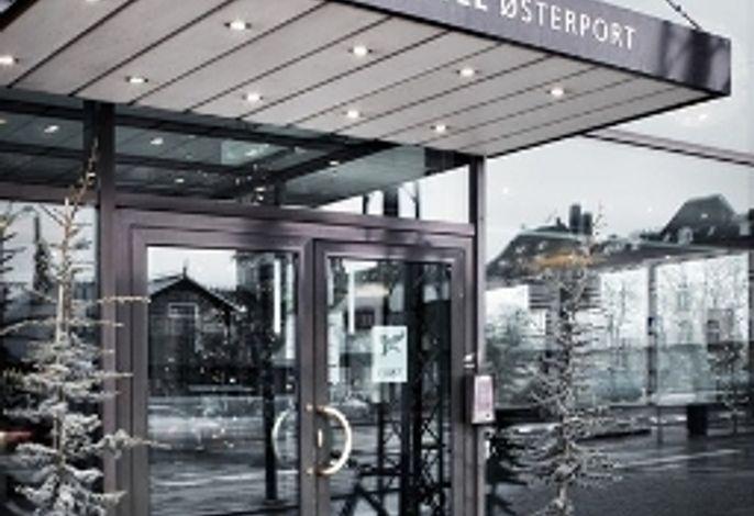Østerport