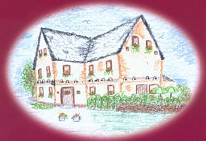 Niebler Landgasthof