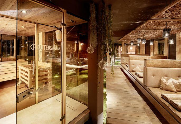 Eder- Lifestyle Hotel