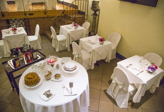 Grand Hotel Europa & Restaurant Sea Hotels