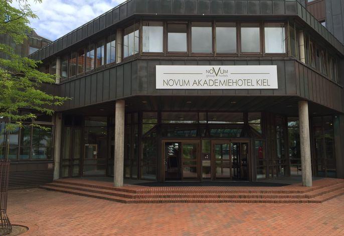 Novum Akademiehotel