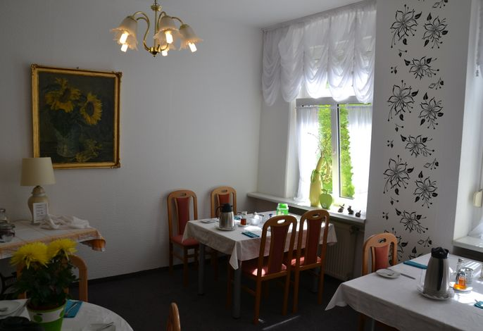 Schloss Miramar