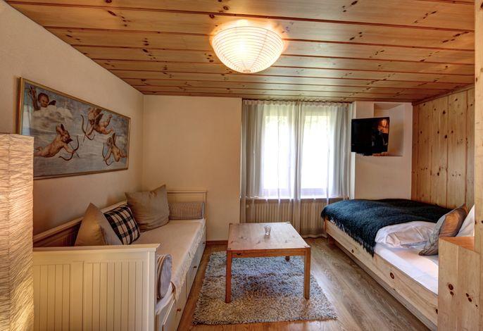 Seehof Arosa