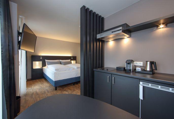 Estilo Design & Lifestyle Hotel